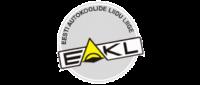 Autokoolide Liidu liige